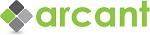 arcant Logo